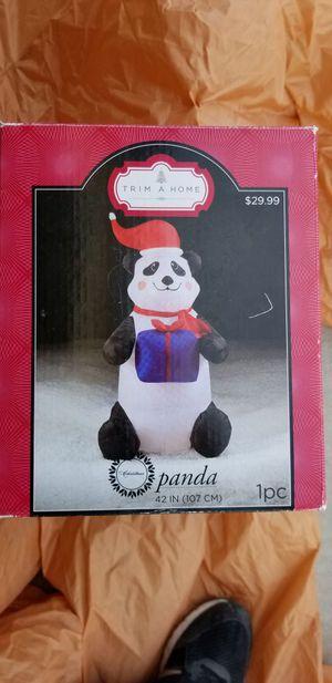 Panda Bear for Sale in NV, US