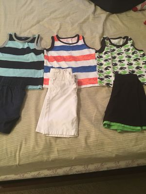 Boys clothes 3t for Sale in Springfield, VA