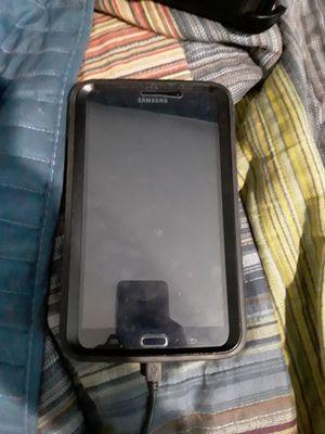 Samsung Galaxy Tab 2 for sale  Duenweg, MO