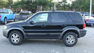 2003 FORD ESCAPE XLT POPULAR 2 for Sale in Virginia Beach, VA