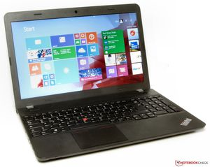 Lenova ThinkPad Laptop for Sale in Ashburn, VA