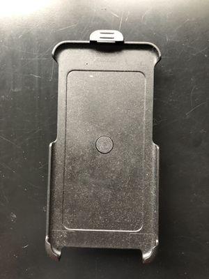 Apple iPhone 6 Plus, 6s plus, 7 plus, 8 plus holster for Sale in Alexandria, VA