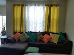 Cozy Sectional for Sale in Laurel, MD