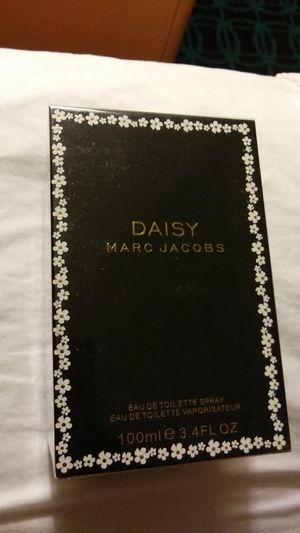 Marc Jacobs Daisy for Sale in Columbus, OH