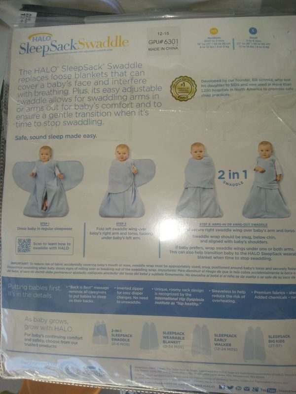 0a79195766bc New and Used Baby   kids for Sale in Hemet