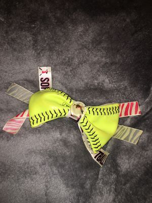 Softball Bow for Sale in Pittsburgh, PA