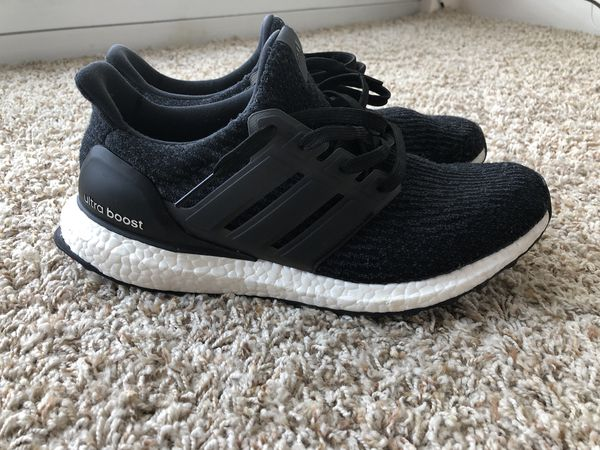 ffedd941210 ... order adidas ultra boost. womens size 11 mens 9 clothing shoes in  atlanta ga offerup