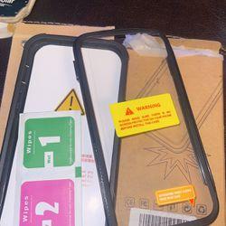 Full Body iPhone 12 Pro Max Case. Thumbnail
