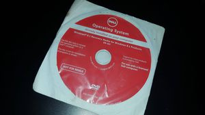 Windows 8.1 Professional 64bit for Sale in Tampa, FL