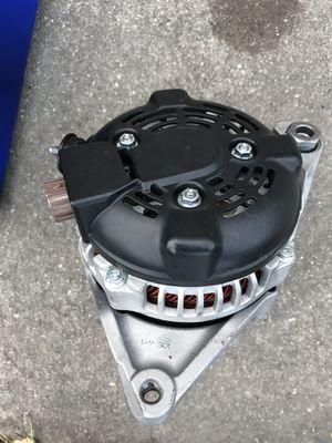 2014 Toyota Camry alternator (New) for Sale in Alexandria, VA