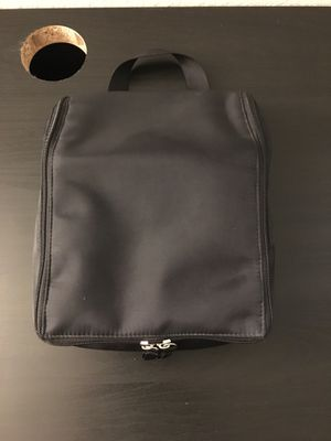 Versatile Bag for Sale in Los Angeles, CA