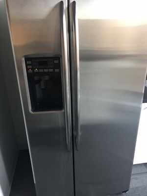 New And Used Appliances For Sale In St Paul Mn Offerup