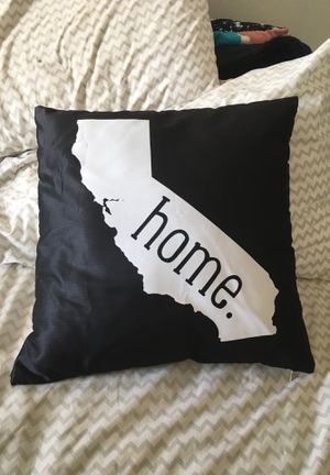 decorative pillow for Sale in Westminster, CA