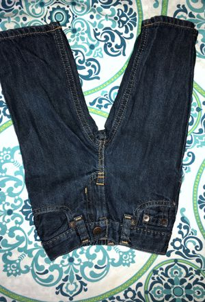 Ralph Lauren Infant Polo Jeans for Sale in Oxon Hill, MD