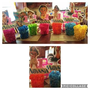 New And Used Moana For Sale In Mcallen Tx Offerup