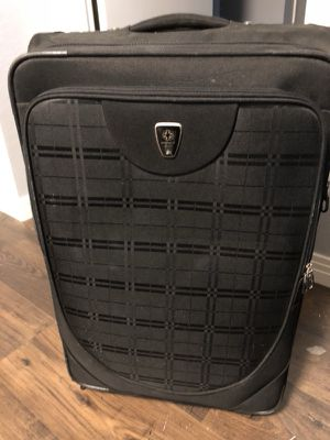 27in Tall Luggage $60 for Sale in San Diego, CA