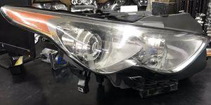 2011 - 2016 Infiniti FX35 QX70 RH Headlight Xenon for Sale in Grand Prairie, TX