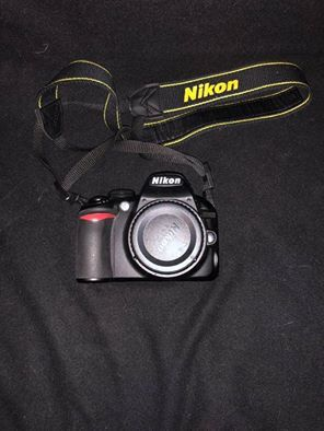 New and Used Camera lens for Sale in Vancouver, WA - OfferUp
