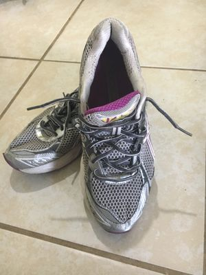 Size 10 for Sale in Germantown, MD