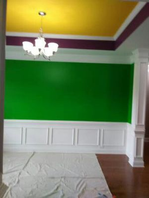 Interior Painting.... for Sale in Benson, NC