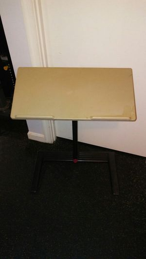 Music Stand adjustable for Sale in Alexandria, VA