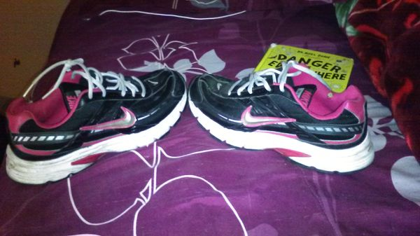 91ac20b499e New and Used Nike for Sale in Victorville