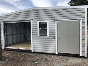 New And Used Sheds For Sale In Tampa Fl Offerup