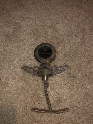 Boyce Motometer for Sale in Manassas, VA