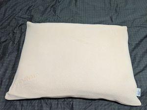 Tempur-Pedic Comfort Pillow for Sale in San Francisco, CA