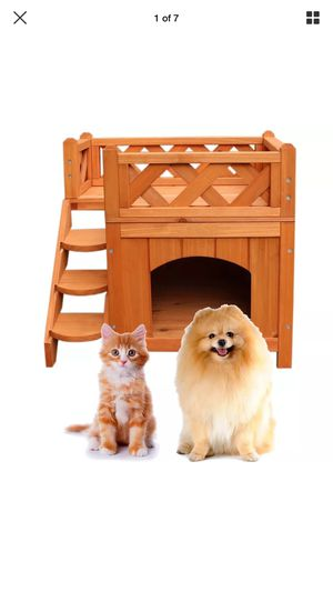 Small dog house for Sale in Ontario, CA