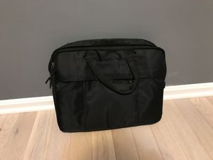 Dell laptop bag for Sale in Oakton, VA
