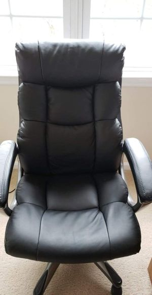 Office furniture for Sale in Centreville, VA