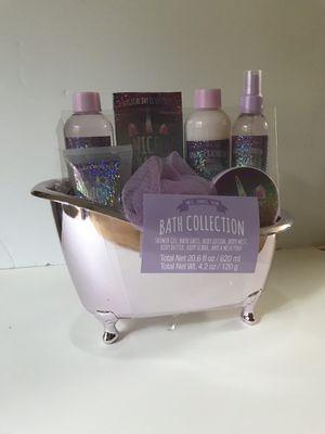 Unicorn Bath Set for girls for Sale in Davie, FL