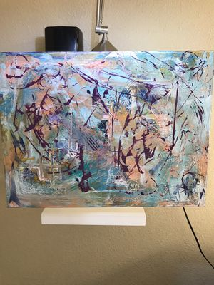 New And Used Abstract Art For Sale In Detroit Mi Offerup