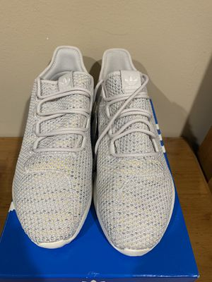 00e168b2948dc adidas men s shoes for Sale in Sterling Heights