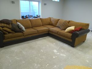New and Used Furniture for Sale - OfferUp