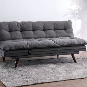 Phenomenal New And Used Sleeper Sofa For Sale In Pasadena Ca Offerup Cjindustries Chair Design For Home Cjindustriesco