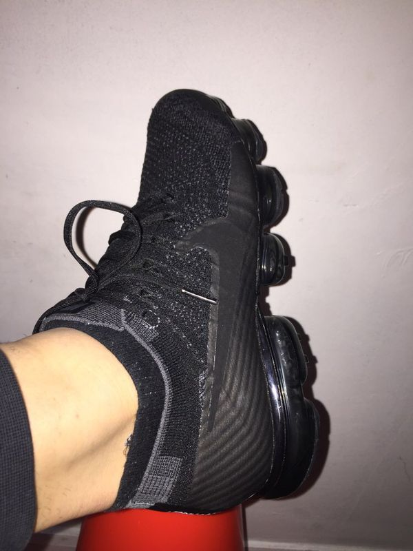 5eefb59f045eb ... france nike air vapormax flyknit for sale in north bergen nj offerup  9e232 b8f54