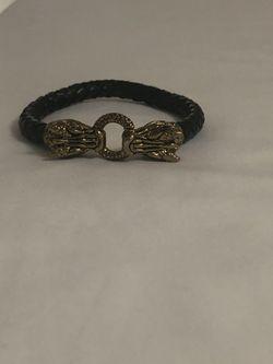 Dragon Bracelet. PICKUP ONLY Thumbnail