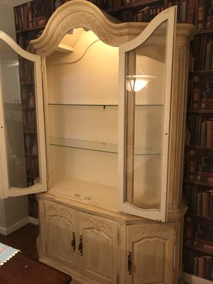 New And Used Kitchen Cabinets For Sale In Kansas City MO OfferUp - Bathroom vanities overland park ks