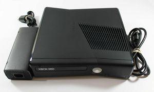 Xbox 360 slim for Sale in Newark, OH