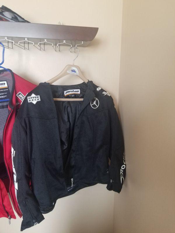 Womens xl Jordan jacket for Sale in Mickleton 13356aae5a
