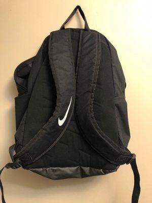 Nike Backpack for Sale in Spencerville, MD