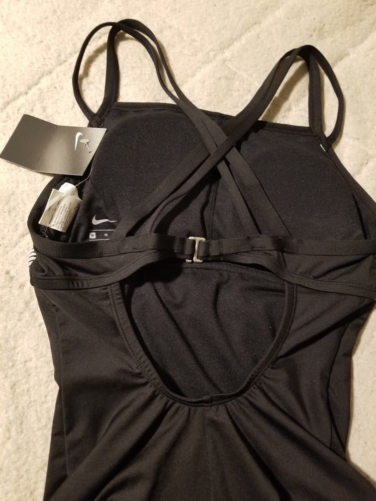 Women's Bathing Suit