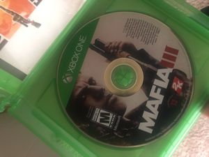 Mafia3 for Sale in Washington, DC