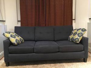 Bridon sofa for Sale in Washington, DC