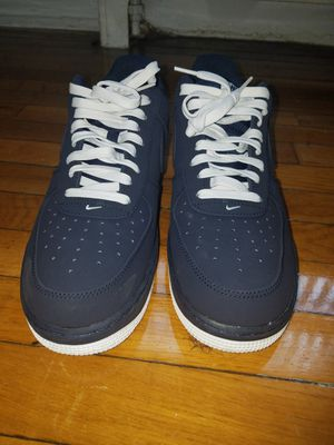 Air force 1 Low (sz - 11.5) for Sale in Mount Rainier, MD