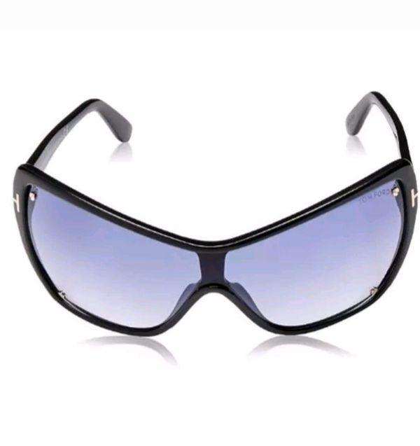 71b14f7111e45 Tom ford ekaterina sunglasses for Sale in Pico Rivera