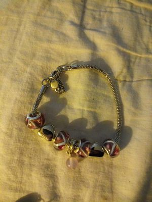 Bracelet for Sale in Onalaska, WA