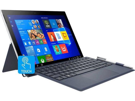80928e115c9 HP X2 CHROMEBOOK -12.3